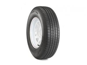 Radial Trail Tire