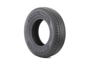 RADIAL TRAIL HD TIRE