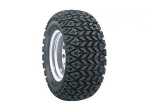 All Trail™ / All Trail II Tire