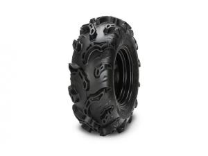 BLACK ROCK M/S TIRE