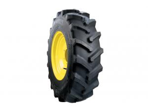 FARM SPECIALIST® R-1 TIRE