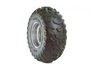 Trail Wolf® Tire