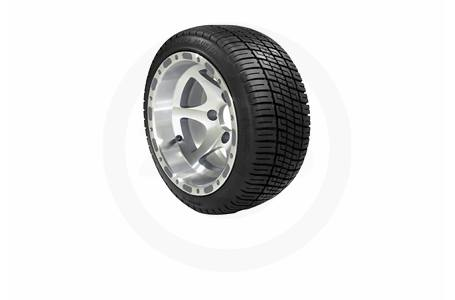 Greensaver Plus GT Turf Tire for sale   Ronnie White's ... on carlisle golf cart tires, greenball golf cart tires, deestone golf cart tires, golf cart mud tires, costco golf cart tires, fairway pro golf cart tires,