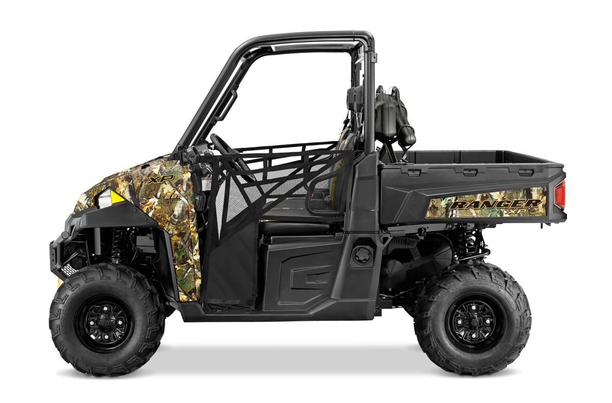 Next Request Info Item 2016 Polaris Industries Ranger Xp 900 Eps