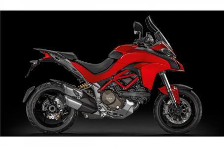 2016 Ducati Ms1200 T For Sale In Falls Church Va Falls Church