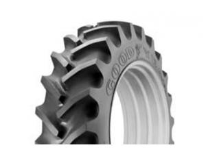 Super Traction R-1W Tire
