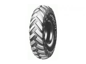 Sure Grip Implement (I-3) Tire