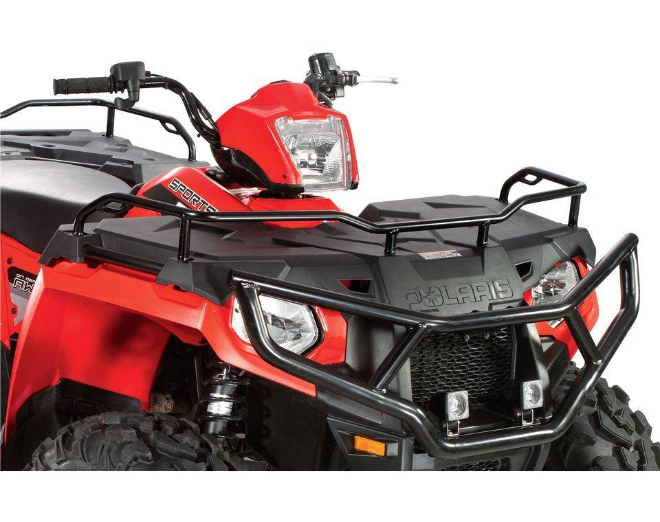 ATV Front Rack Extenders 2879716 Polaris Sportsman 570//450 H.O