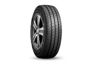 Roadian CT8 HL Tire