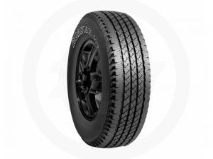 Roadian HT SUV Tire