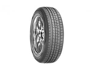 Winguard Snow G Tire