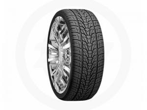 Roadian HP Tire