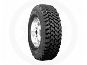 Roadian MT Tire