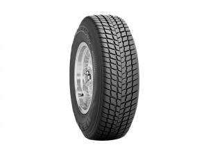Winguard SUV Tire