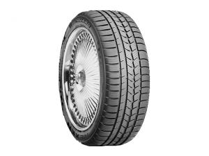 Winguard Sport Tire