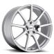 Interlagos Wheels