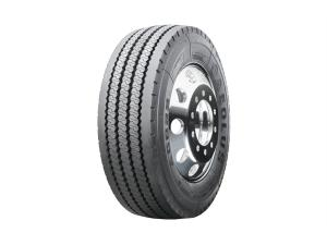 AGB22 All Position Intracity Transit Tire