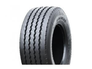 ATR65 (HN805) TRAILER TIRE