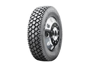AGM84 On/Off Road Drive Tire