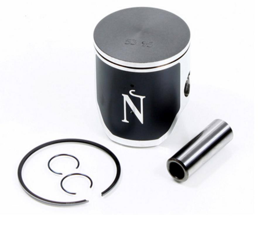 Namura NX-40080 46.95mm Piston Kit