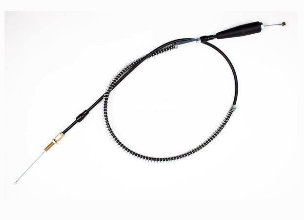Motion Pro 05-0213 Black Vinyl Throttle Cable