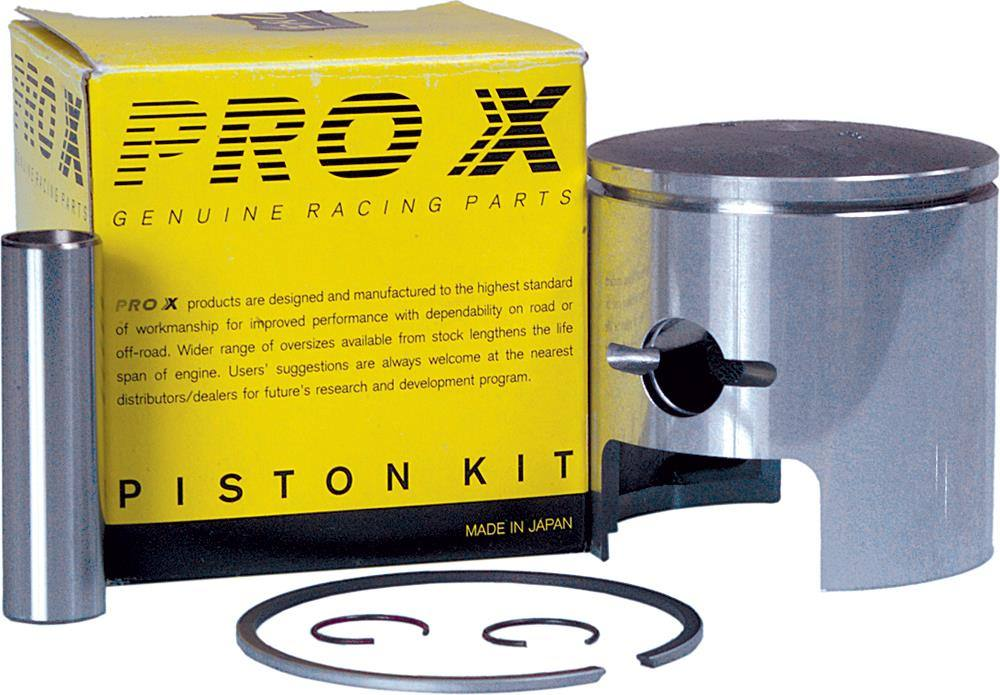 Piston Ring Set 80.50mm For 2001 Honda TRX350TE FourTrax Rancher ES~Pro X