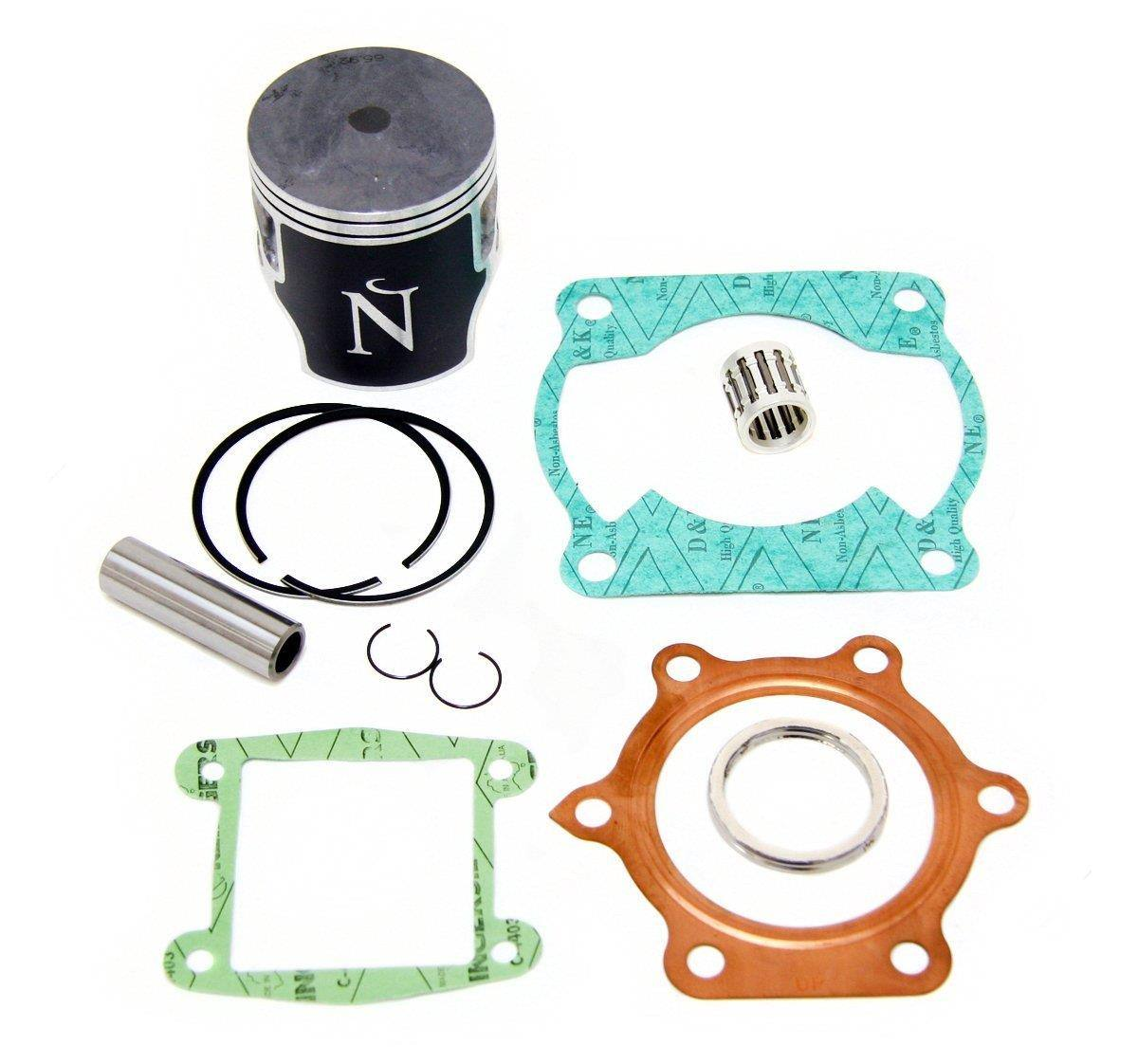 Namura Technologies Inc NA-30014-C Piston Kit 2008 Arctic Cat 700 EFI 4x4 Auto