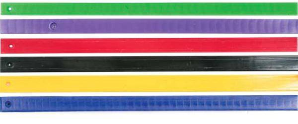 Style 12-41.42in Black~1979 Yamaha ET300 Slide