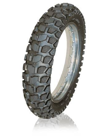 VRM-206 Front Tire