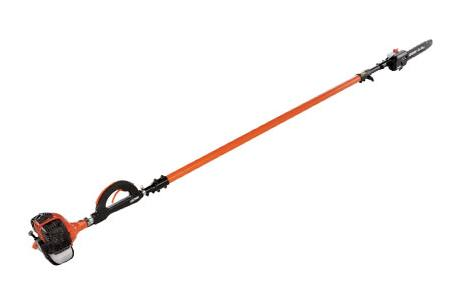 Power Pruners®