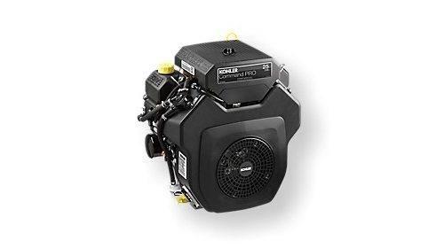 Inventory from Kohler Engine, Kawasaki Engine and Honda Engines