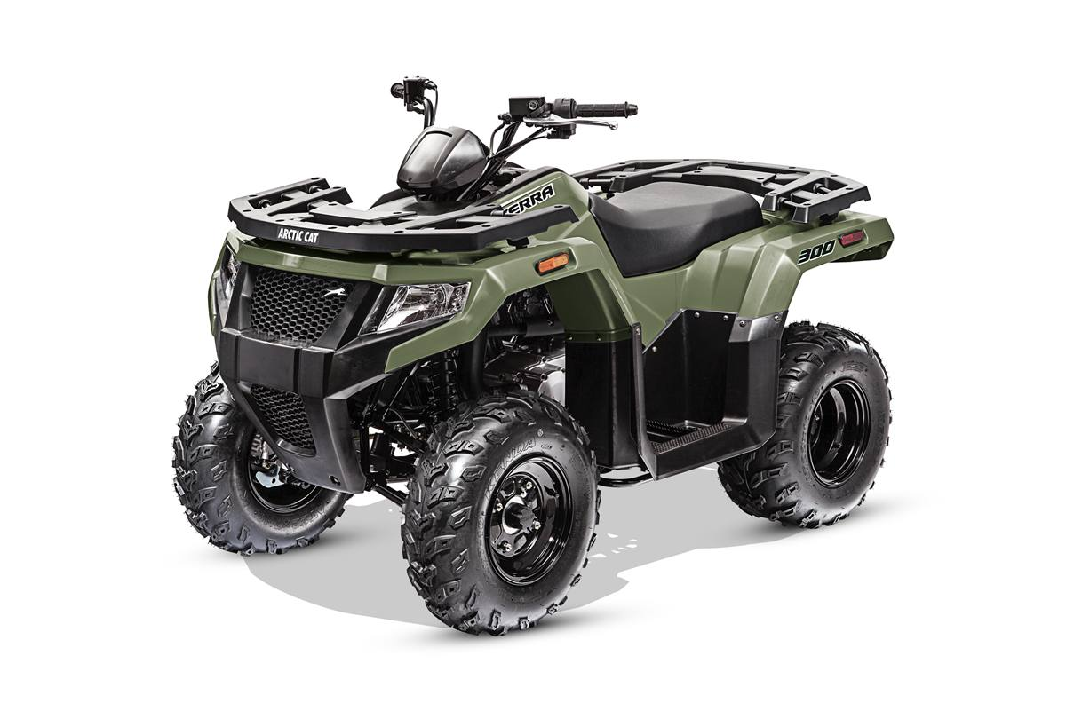 New Inventory from Arctic Cat and Textron Off Road Cities