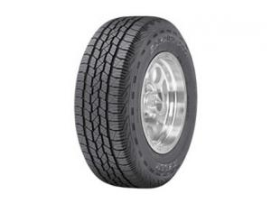 Safari ATR Tire