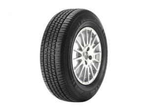 Explorer Plus Tire