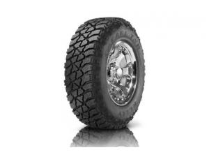 Safari TSR Tire