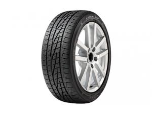 EDGE HP™ TIRE