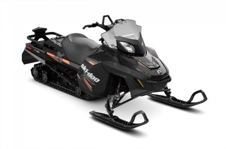 2017 Ski Doo Expedition® Xtreme 800r E-tec