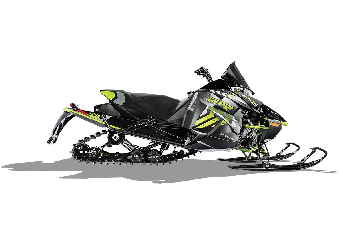 Black Orange Next Request Info Item 2017 Arctic Cat Zr 9000 Limited