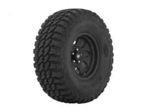 Xtreme M/T 2 Radial Tire
