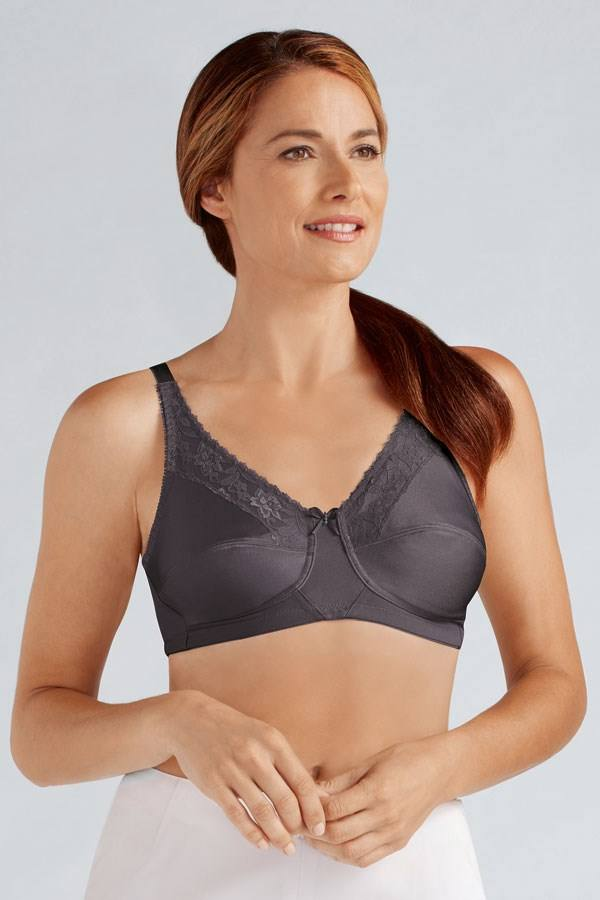 4136c48f2e NANCY NON-WIRED BRA for sale in PERRYVILLE