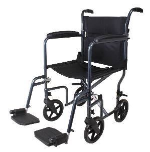 Transport wheelchair, Wheelchair, Wheelchair rental, Wheelchair for rent, Wheelchair rental near me, Medical rentals, Wheelchair rental cost, Wheelchairs for rent, Medical rentals,