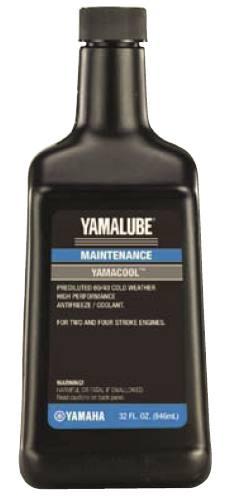 YAMACOOL®