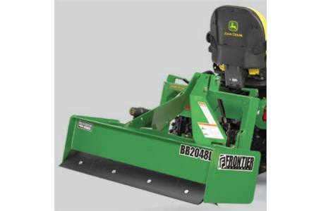 Riding Mower Parts Inventory from John Deere M & R SPORTS