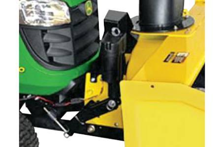 2016 John Deere 100 Series Power Lift Kit for sale in Granby