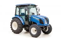 2016 New Holland Agriculture Boomer™ Compact Series - 37