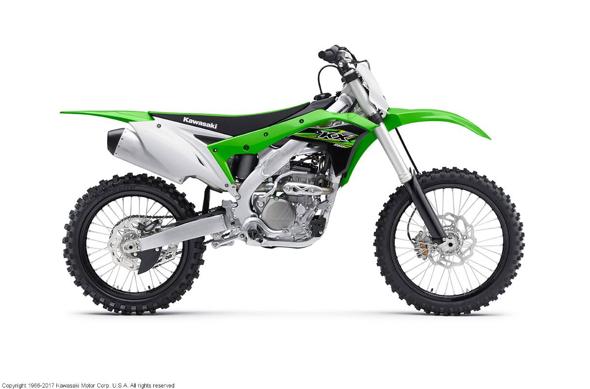 Map of dirt bikes for sale in california every used dirt 2017 2018 - 2017 Kx 250f