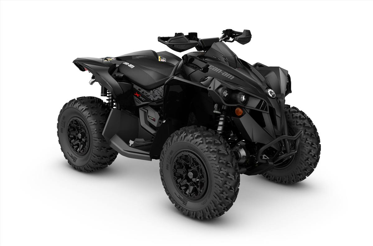 New can am atv for sale in duluth mn duluth lawn u0026 sport