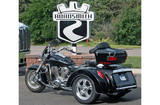 2016 Roadsmith HSCR1800 for sale in Austin, MN  Trimble's