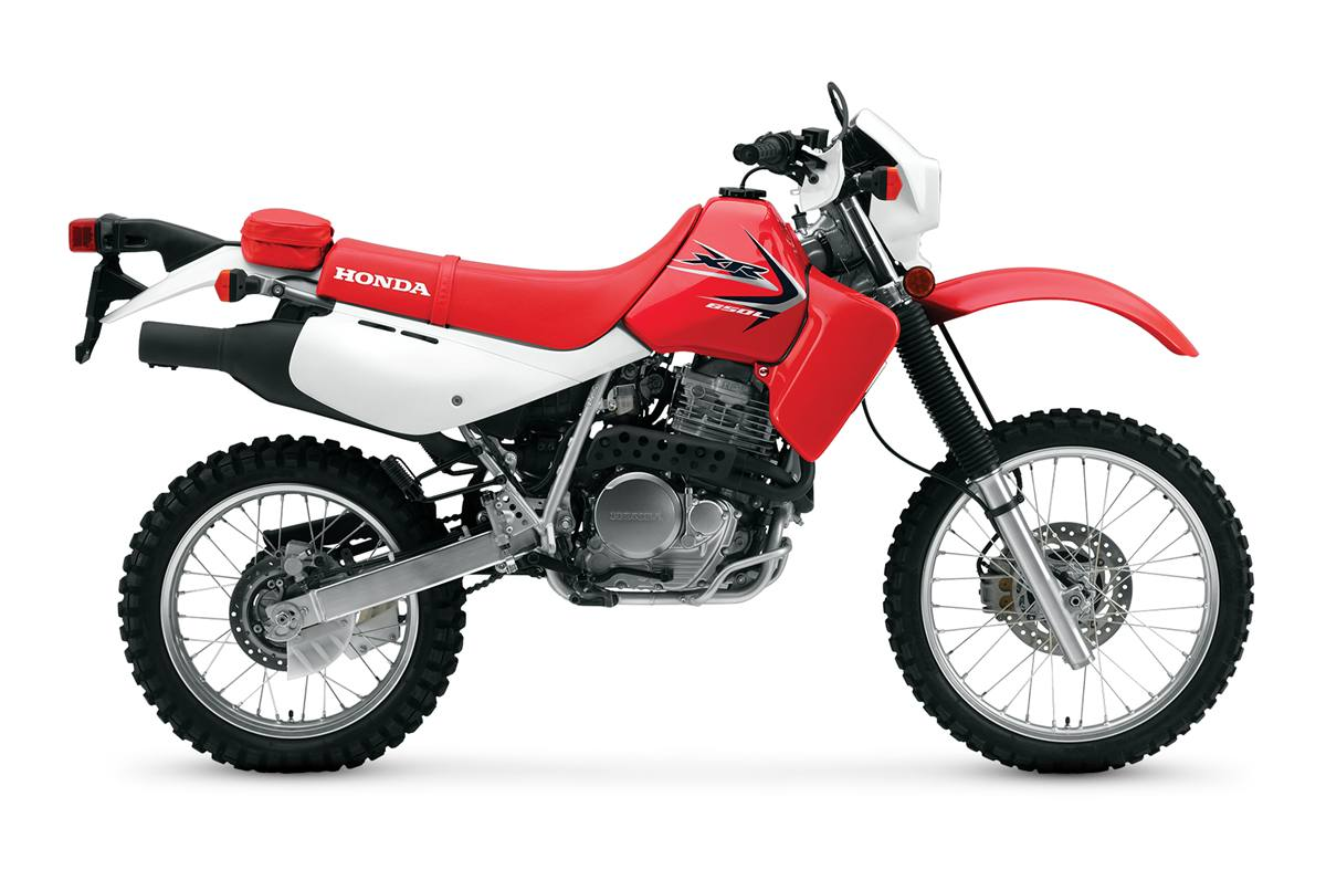 Item 2017 Honda XR650L Locationid 25064 Itemurl Markhamoutdoorpower New Models Xr650l 25385411bproductId