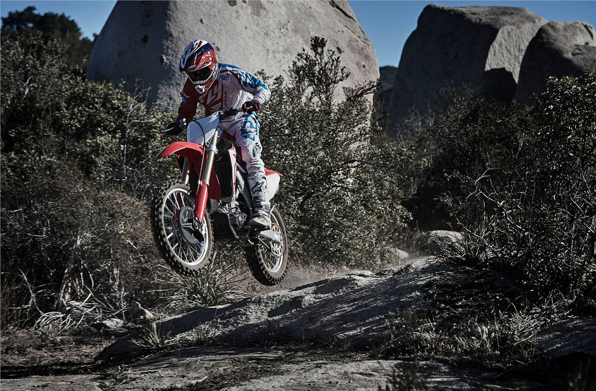 Map of dirt bikes for sale in california every used dirt 2017 2018 - Competition 2017 Competition Competition 2018 Competition